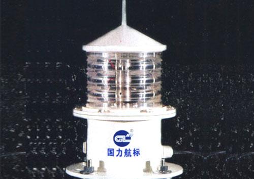 海南海上航标灯器