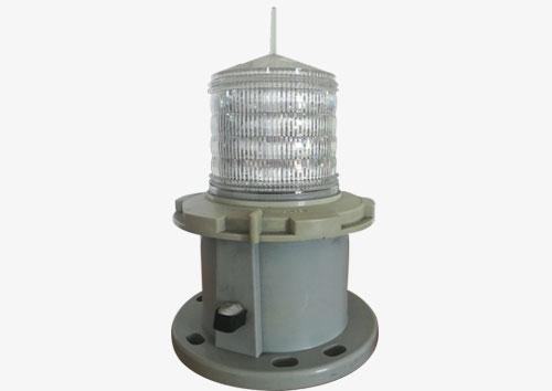 海南一体化灯器