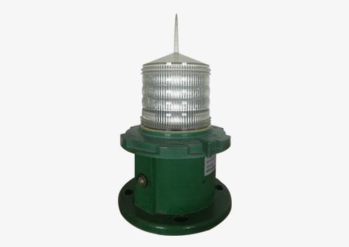 钢质航标灯器