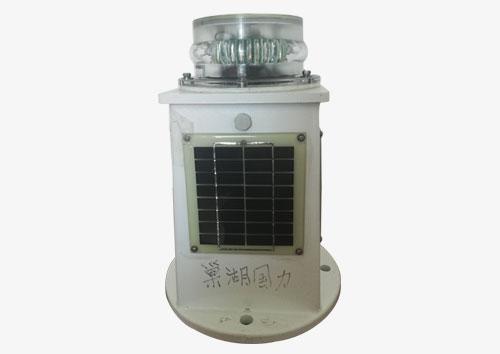海南航标一体化灯器