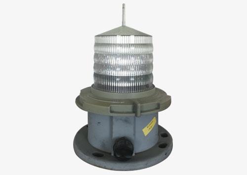 海南一体化航标灯器